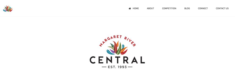 margaretrivercentral