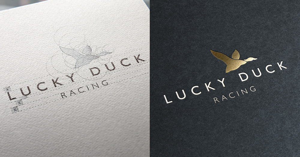 luckyduckracing