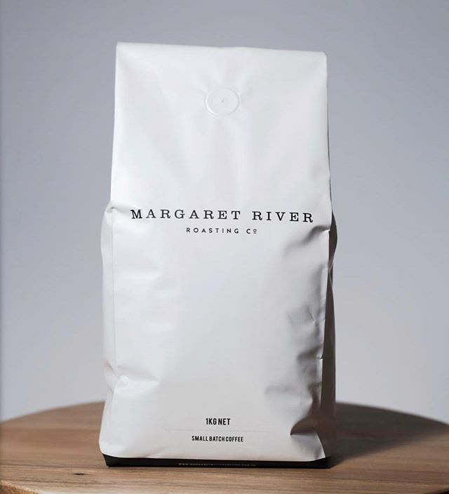 A brand is the set of expectations, memories, stories and relationships that, taken together, account for a consumer's decision to choose one product or service over another. // @margaretriverroasting ☕️