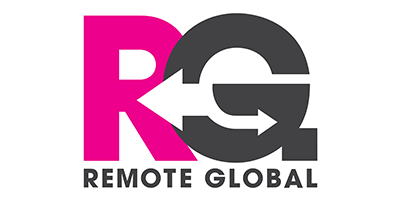 Remote Global
