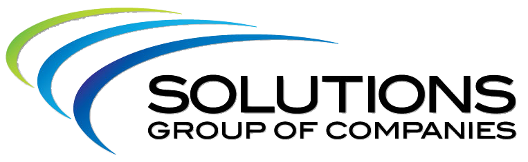 Solutions-Group-logo.png