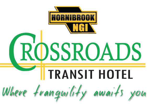 NEW Crossroads Logo (without contact).png