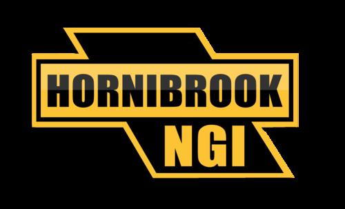 Hornibrook_NGI_LOGO.png