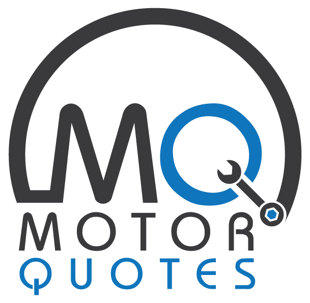 Motor-Quotes-Logo-PNG.png