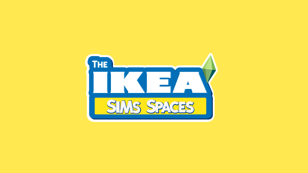 Ikea Sims Spaces-01.jpg