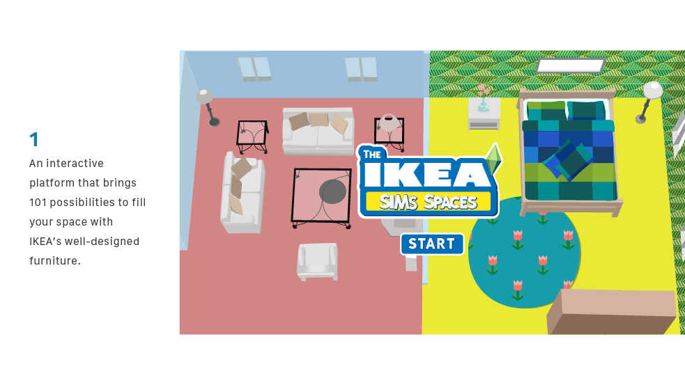 Ikea Sims Spaces-04.jpg