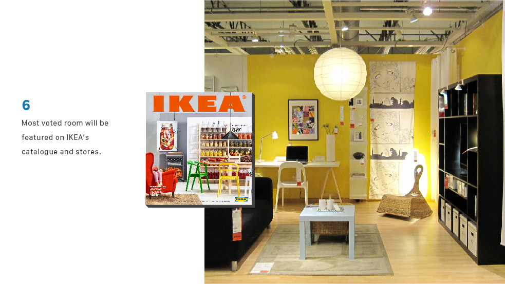 Ikea Sims Spaces-09.jpg