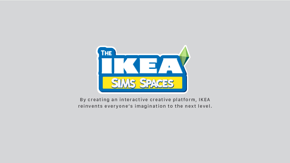 Ikea Sims Spaces-10.jpg