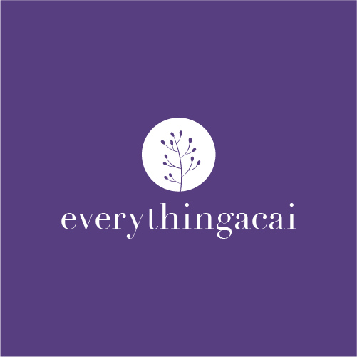 Everything Acai-10.jpg