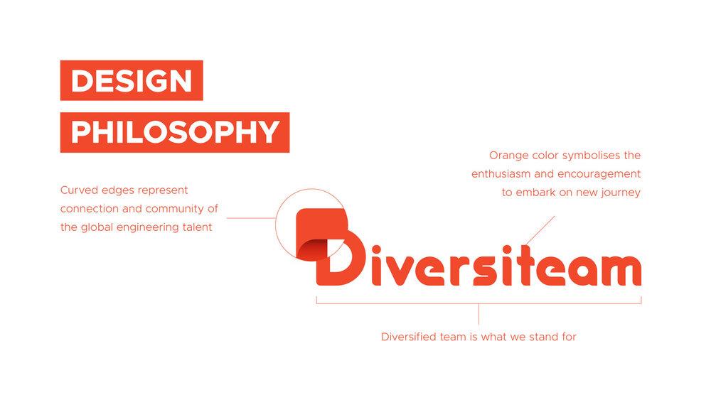Diversiteam-Squarespace2.jpg
