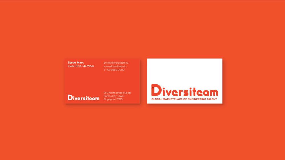 Diversiteam-Squarespace3.jpg