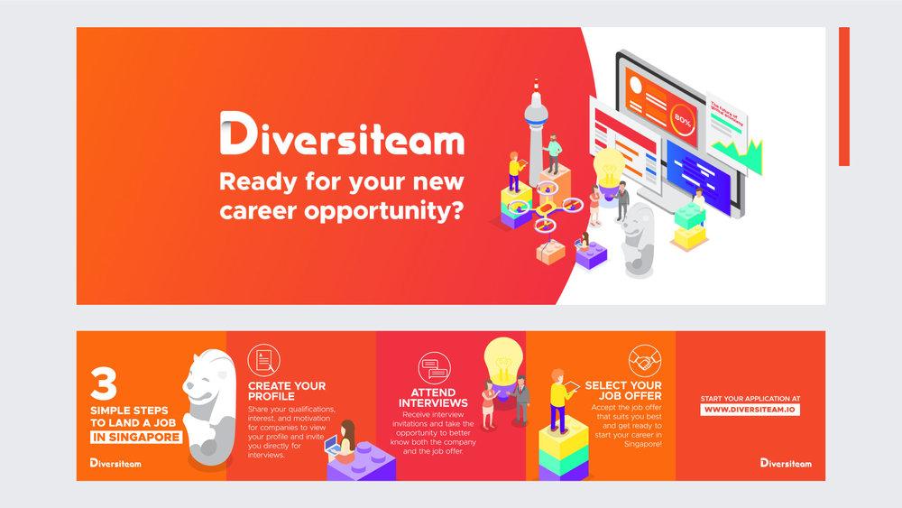 Diversiteam-Squarespace6.jpg