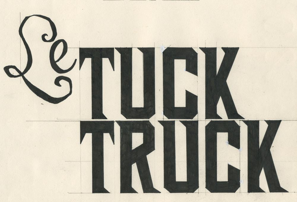 Le Tuck Truck R2.jpeg