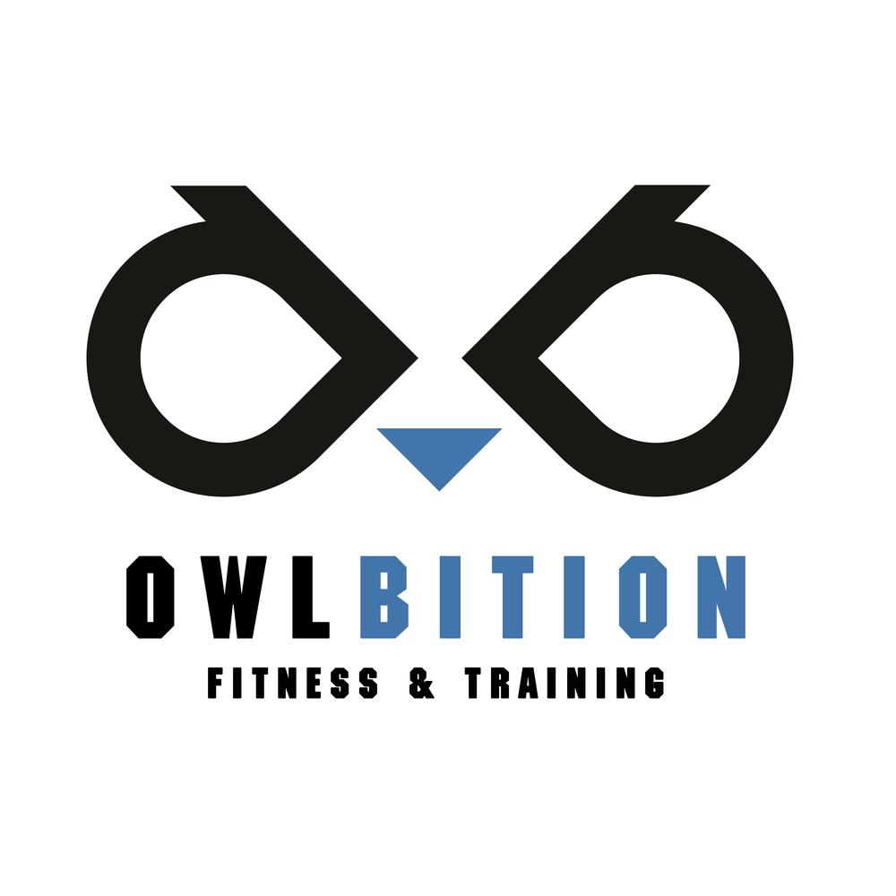 OwlBition Fitness & Training Logo Black.jpg