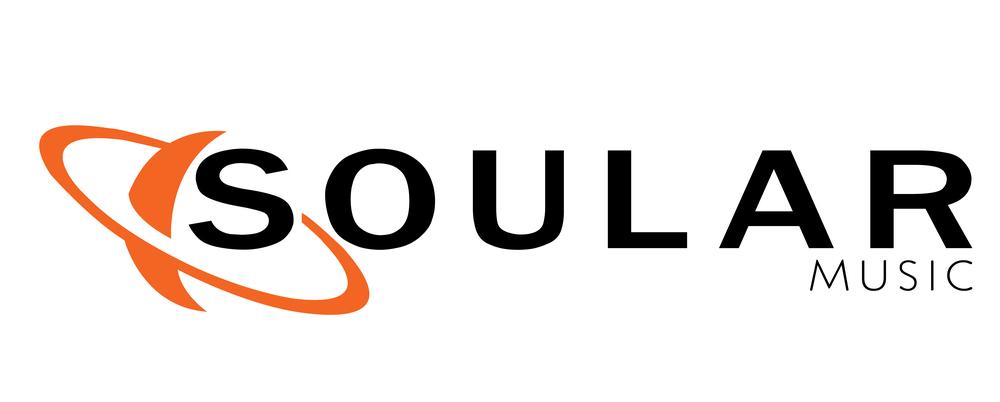 Soular Music Logo.jpg