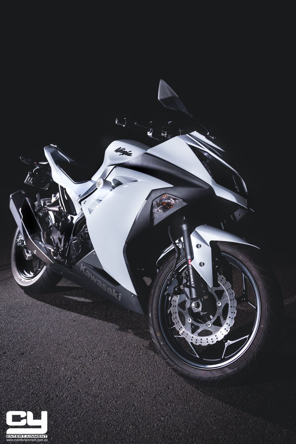 C.Y Entertainment - Ninja 300-9.jpg