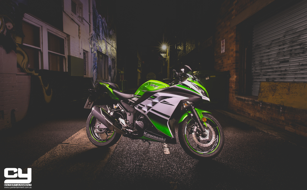 C.Y Entertainment - Ninja 300-1.jpg