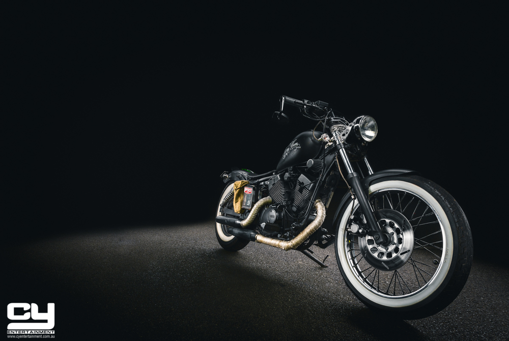C.Y Entertainment - Yamaha Bobber-2.jpg