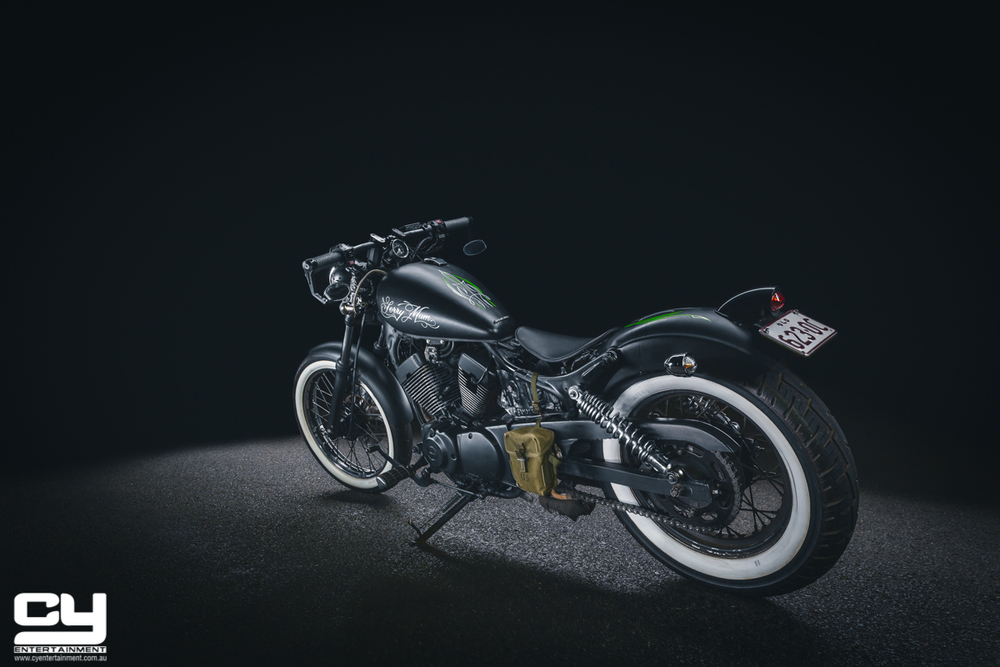 C.Y Entertainment - Yamaha Bobber-3.jpg