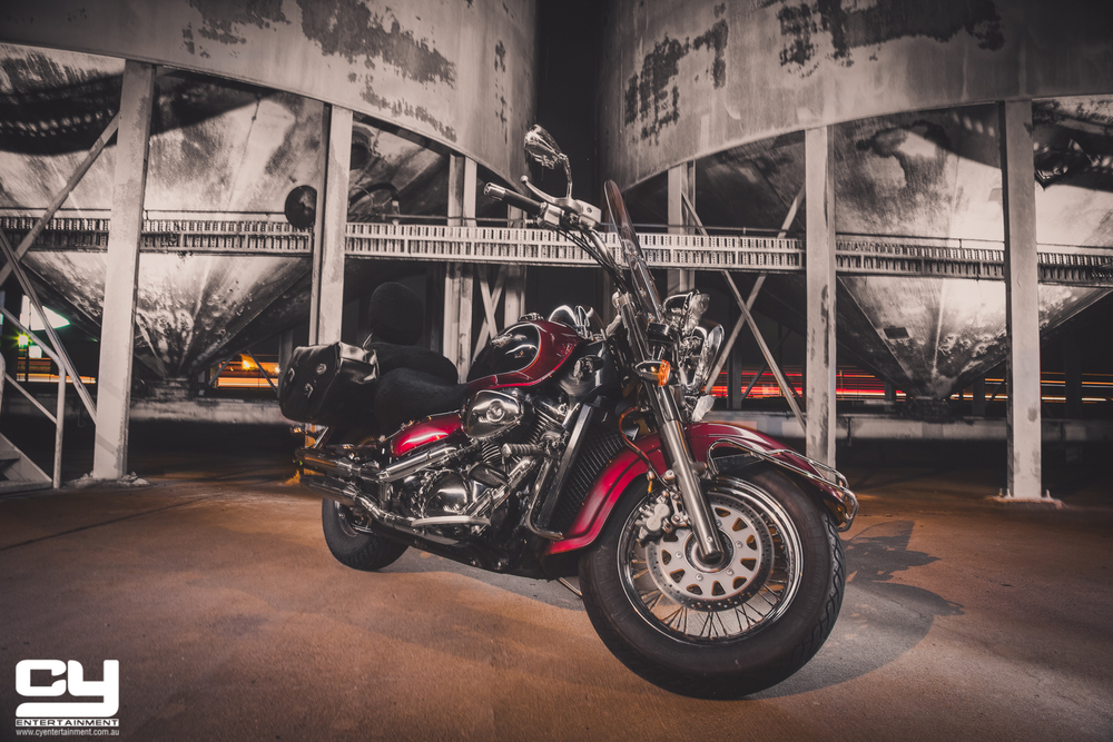 C.Y Entertainment - Suzuki Boulevard_WEB-1.jpg