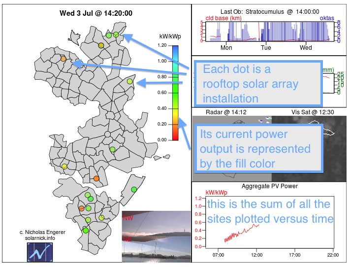 SolarMap_1