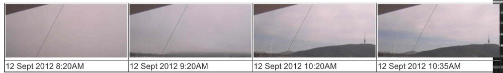 fog_dissipates