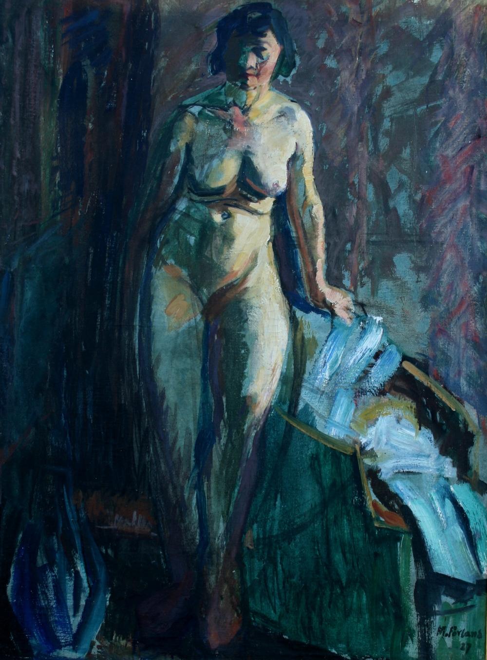17. Akt 2 Helga 35 år 1927.jpg