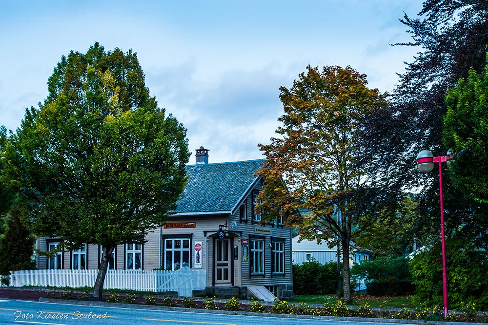 2014-09-27-Blåtimen Neset-19375.jpg