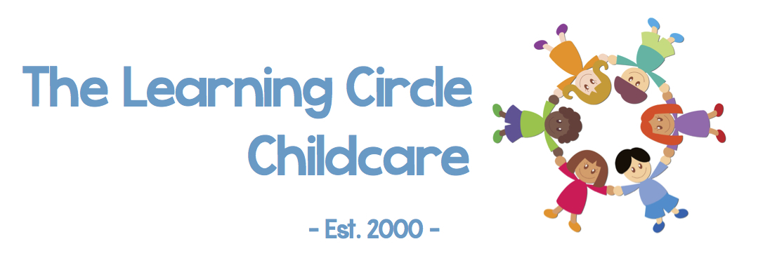Learning Circle Childcare