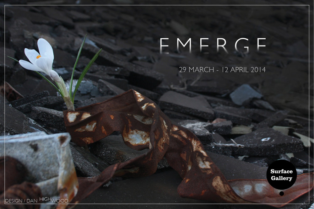 Emerge 1 text edited.jpg