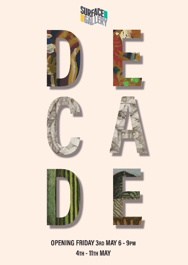 DECADE Flyer Front Reverse Shadow (1) (1)-page-001 (1).jpg