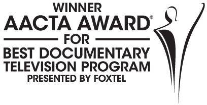 BestDocumentary_AACTA-01.jpg
