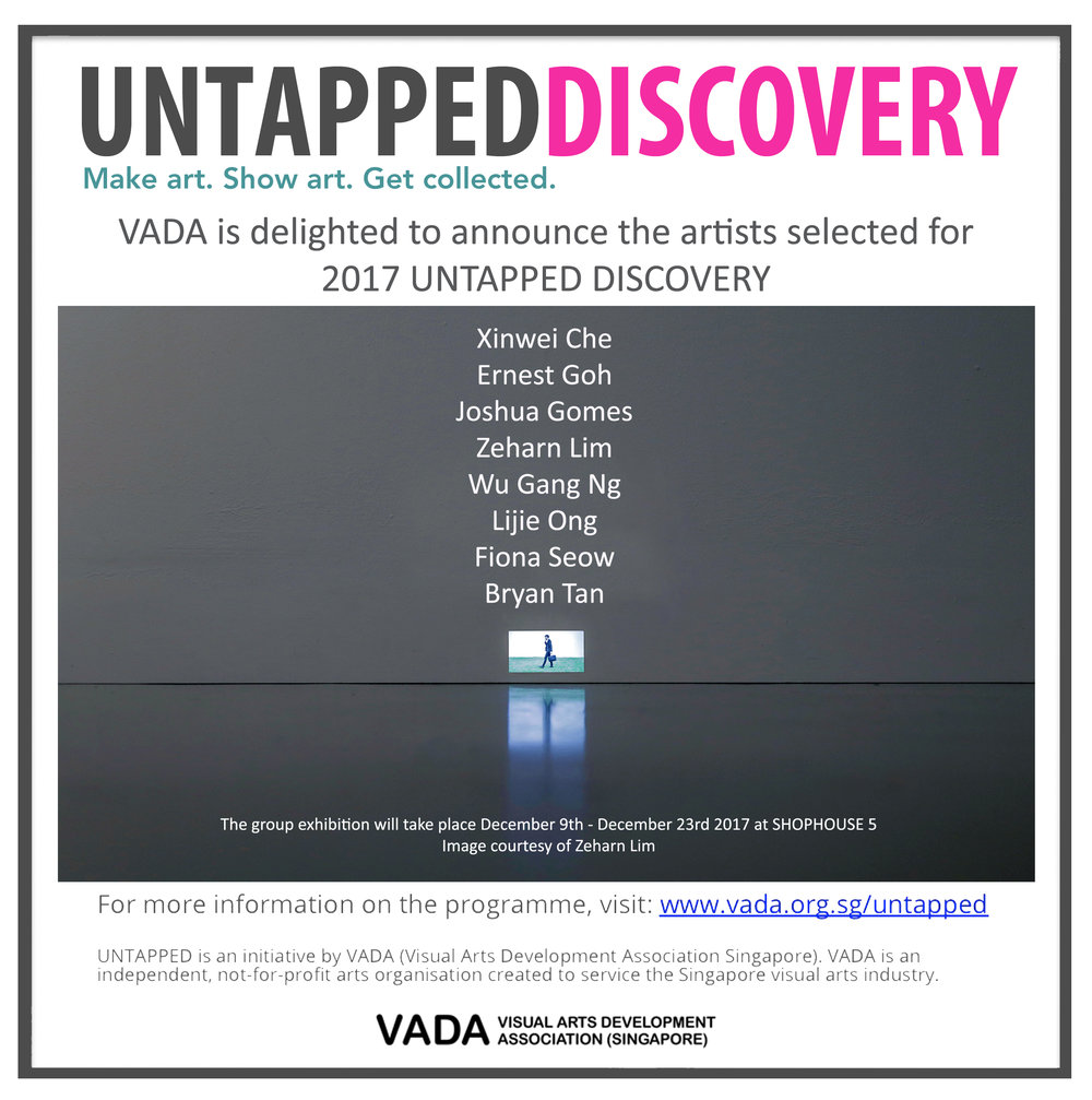 UNTAPPED Discovery Finalists.jpg