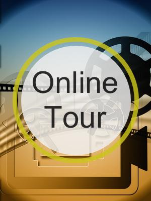 onlinetour.jpg