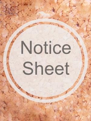 notice_sheet.jpg