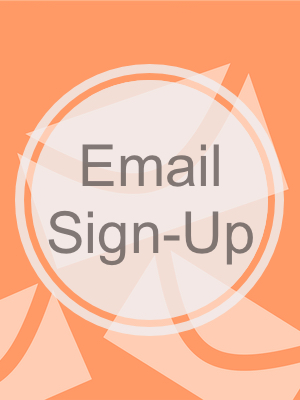 Email Sign Up Ratio 3.jpg