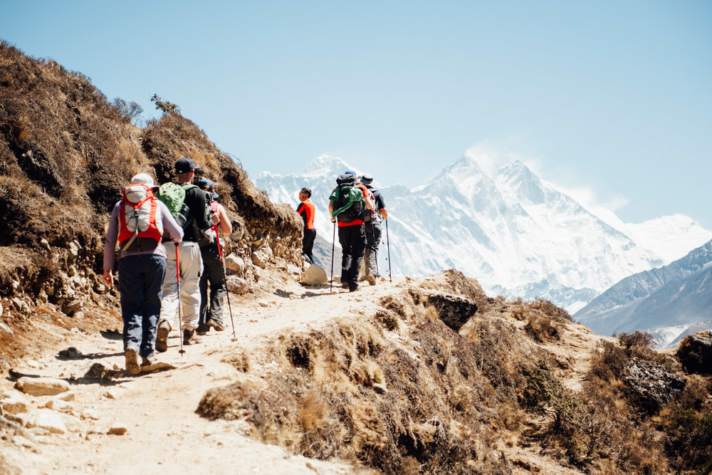 Katie_Mitchell_Photography_Travel_Photography_Everest_Nepal_05.jpg