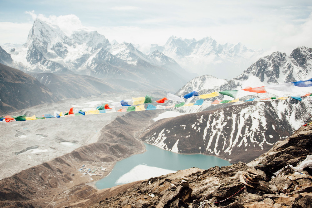Katie_Mitchell_Photography_Travel_Photography_Everest_Nepal_08.jpg