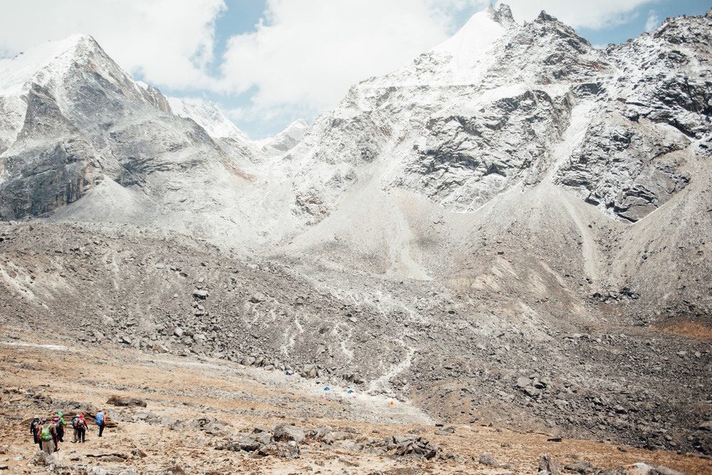Katie_Mitchell_Photography_Travel_Photography_Everest_Nepal_10.jpg