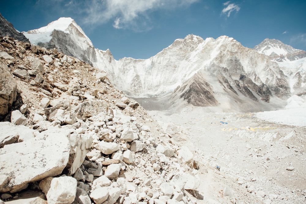Katie_Mitchell_Photography_Travel_Photography_Everest_Nepal_14.jpg