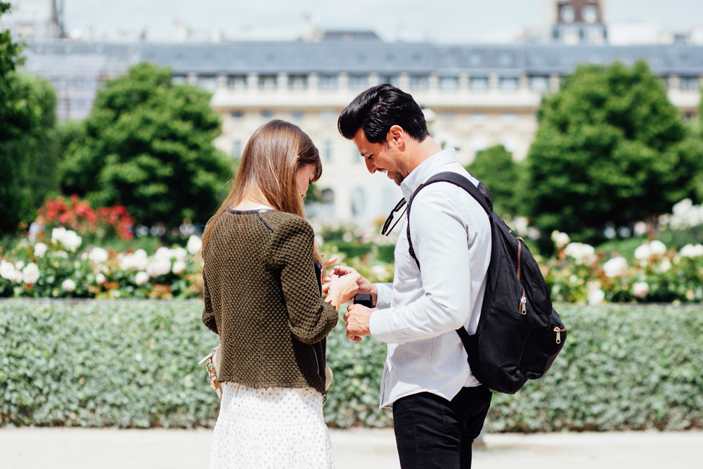 Katie_Mitchell_Photography_Paris_Surprise_Proposal_Jenny_Bernheim_02.jpg