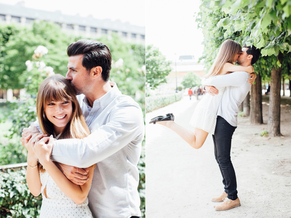 Katie_Mitchell_Photography_Paris_Surprise_Proposal_Jenny_Bernheim_05.jpg