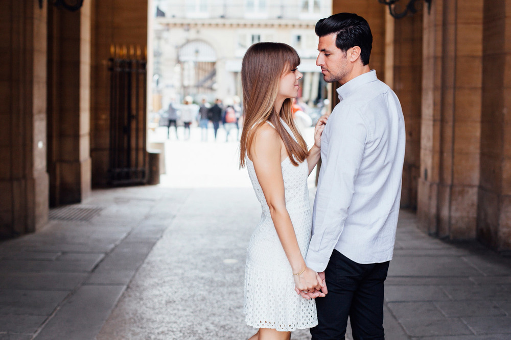 Katie_Mitchell_Photography_Paris_Surprise_Proposal_Jenny_Bernheim_12.jpg