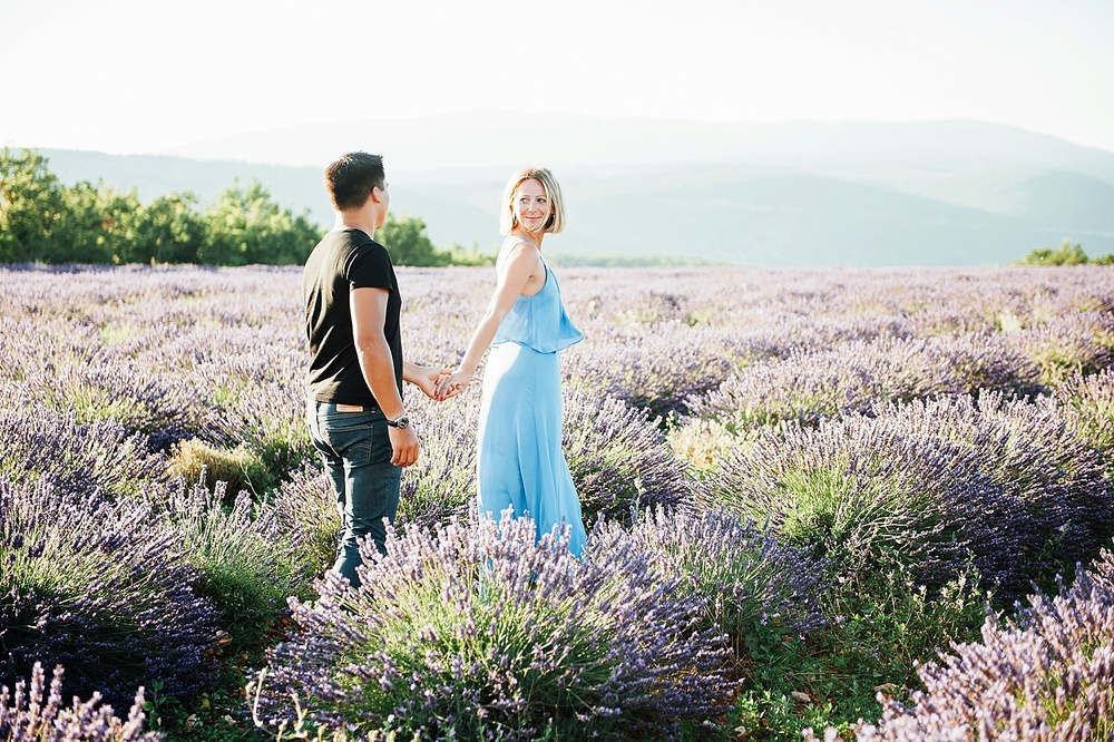 Katie_Mitchell_Photography_Lavender_Fields_Provence_France_06.jpg