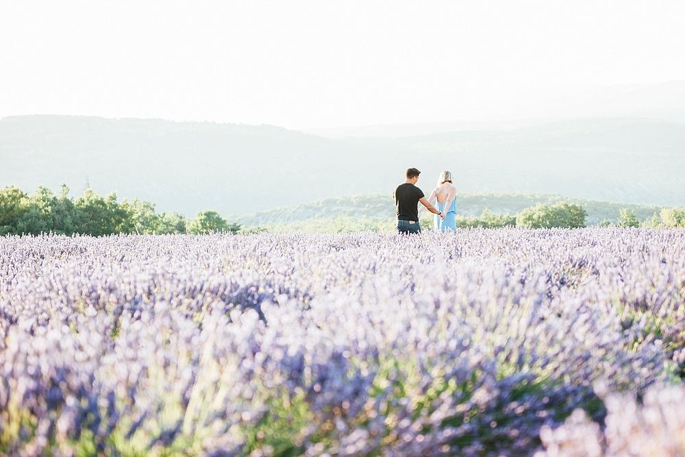 Katie_Mitchell_Photography_Lavender_Fields_Provence_France_09.jpg