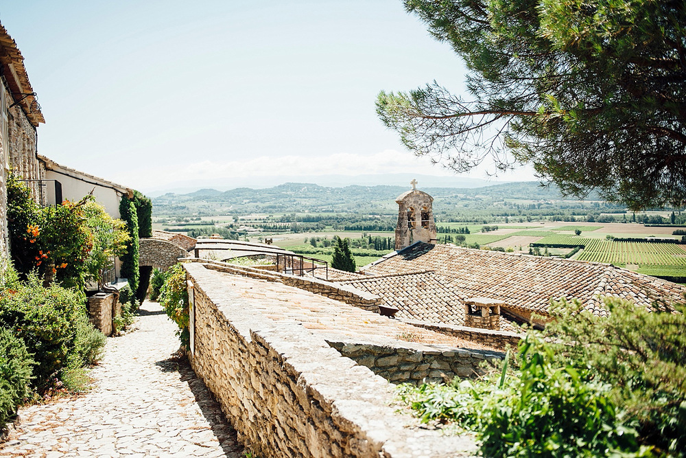 Katie_Mitchell_Photography_Provence_Travel_Photography_Gordes_05.jpg