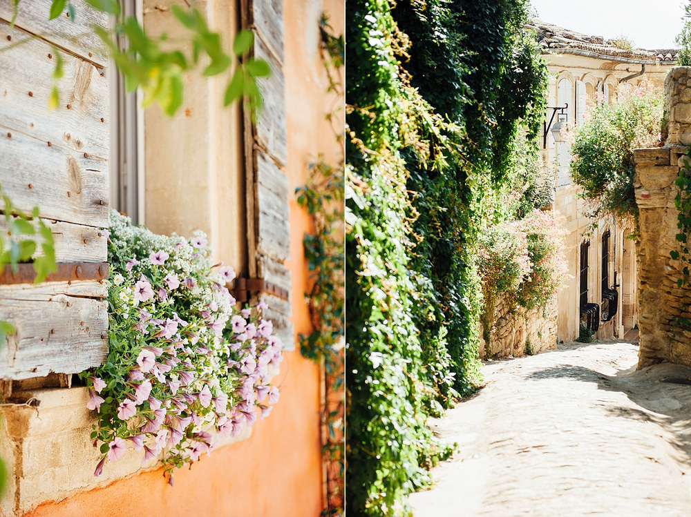 Katie_Mitchell_Photography_Provence_Travel_Photography_Gordes_09.jpg