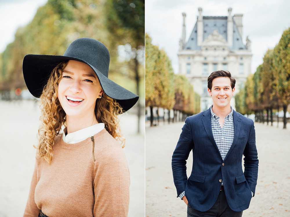 Katie_Mitchell_Paris_Lovers_Portraits_Photoshoot_Louvre_Tuileries_03.jpg