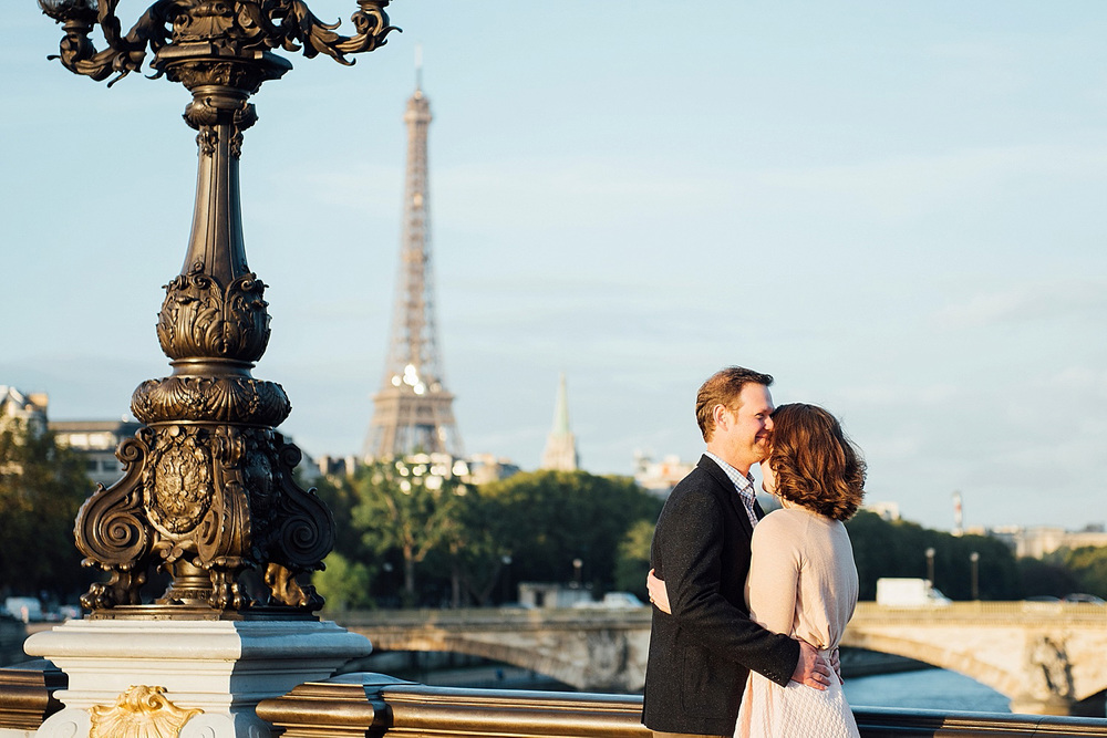 Katie_Mitchell_Photography_Paris_Photographer_04.jpg