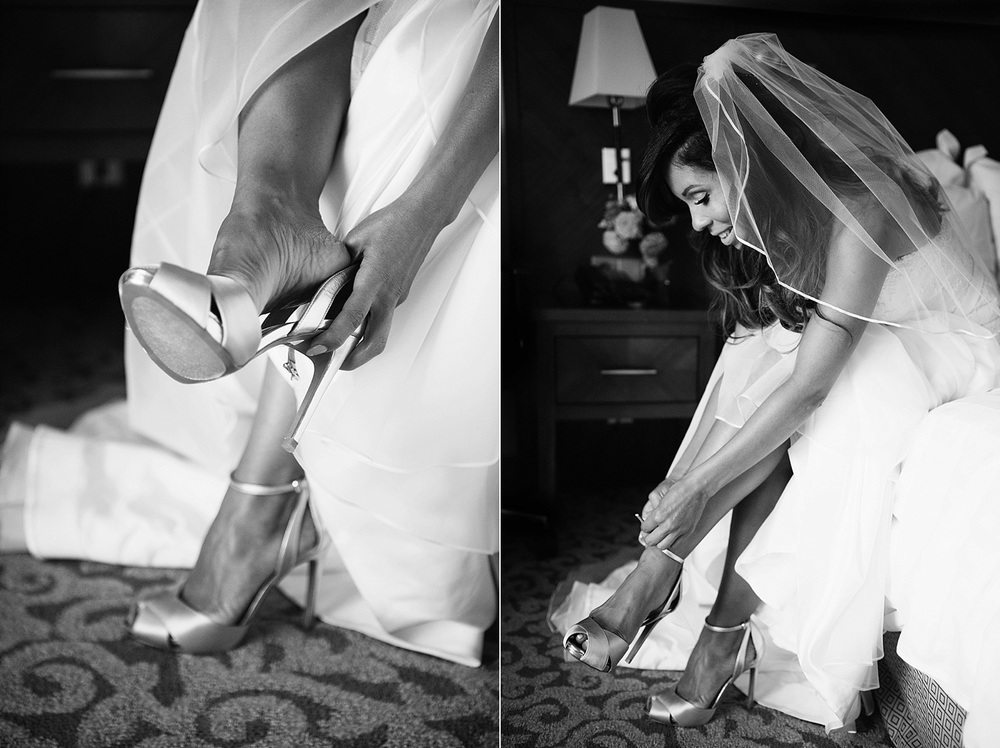 Katie_Mitchell_Paris_Elopement_Photographer_04.jpg